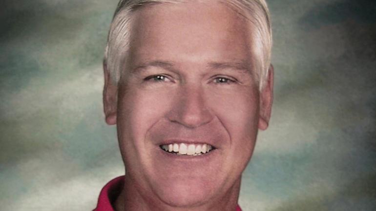 Dave Laut