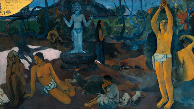 where-do-we-come-from-what-are-we-where-are-we-going-paul-gauguin-detail-museum-of-fine-arts-boston-620.jpg