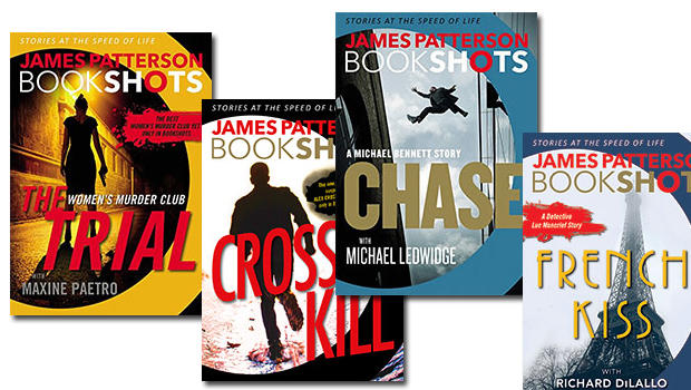 james-patterson-bookshots-620.jpg