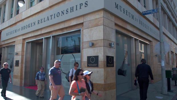 museum-of-broken-relationships-exterior-620.jpg