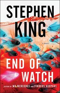 stephen-king-end-of-watch.jpg