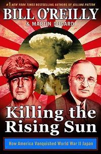 bill-oreilly-killing-the-rising-sun-cover.jpg