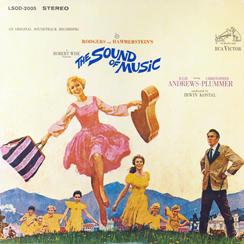 the-sound-of-music-soundtrack-244.jpg