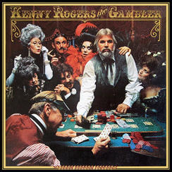 the-gambler-ua-244.jpg