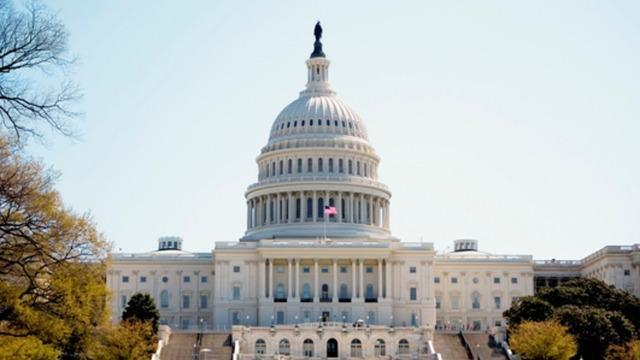 House passes sweeping LGBTQ rights bill