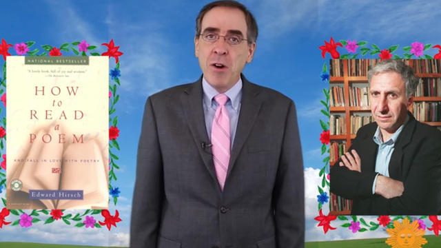 The Book Report: Reviews from Washington Post critic Ron Charles (March 28)