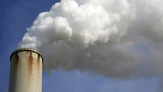 As global carbon emissions surge, can China and Japan quit the coal?