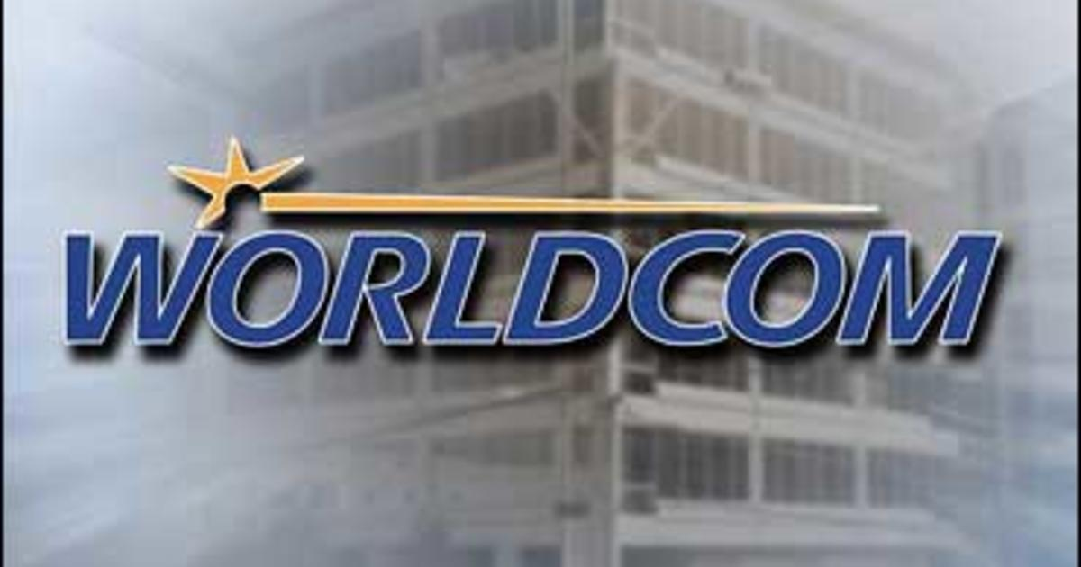david myers worldcom 2003-11-17  compensation and governance at worldcom revised: august 28, 2002  and accepted the resignation of senior vice president and controller david myers  sullivan and myers.