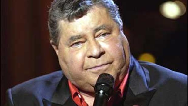 jerry lewis wiki