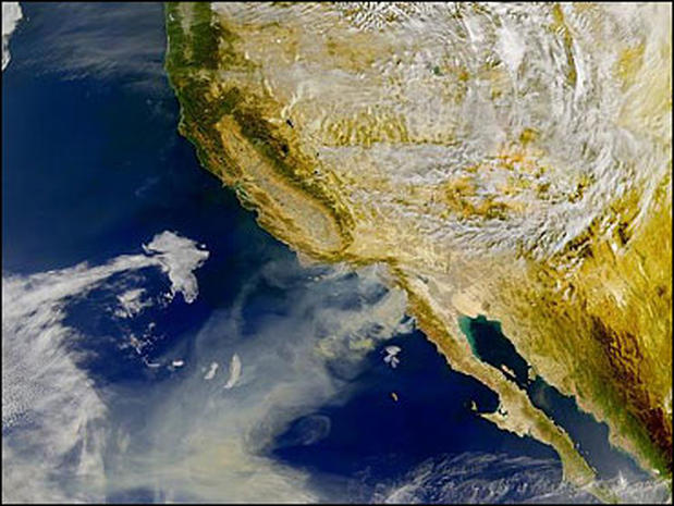 Satellite_images_california_wildfires