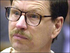Gary Ridgway, Green River Killer, to plead guilty to 49th murder