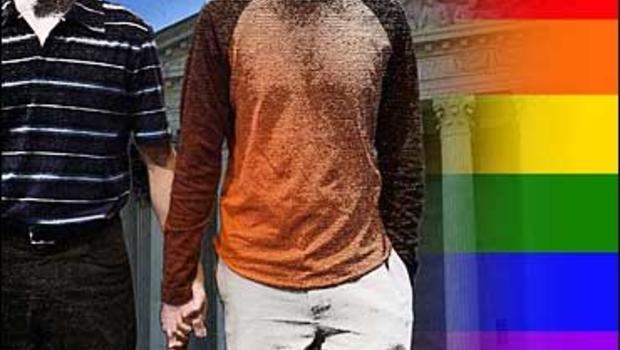 Carver rock gay sex