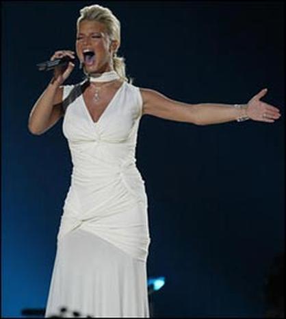 2004 MTV Awards