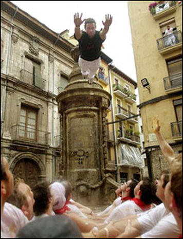 Pamplona_Running_Of_The_Bulls