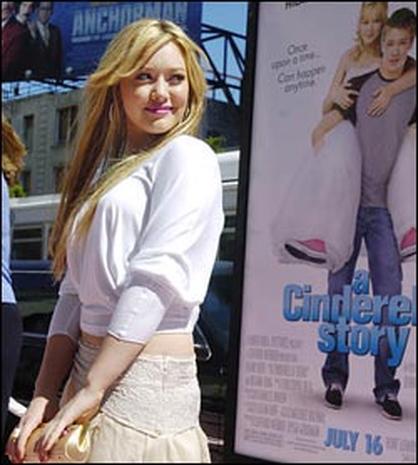 Celebrity Circuit
