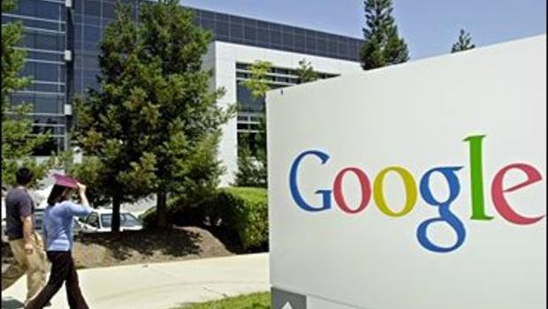 Google Stock Price Too Expensive for You? Try Options