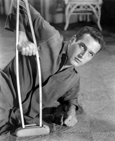 Paul Newman 1925-2008
