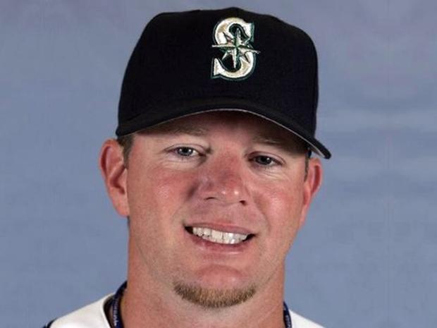 MLB players banned for drug violations