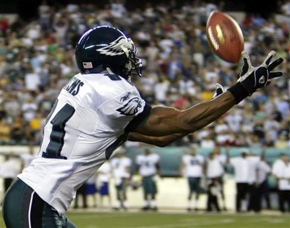 terrell owens photo 10 pictures cbs news