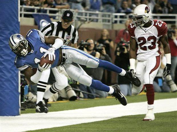 Week in Sports: <br>Nov. 11 - 17
