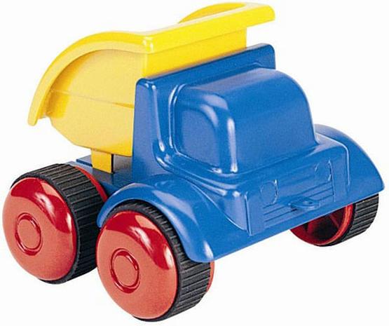 2005 CPSC Toy Recalls