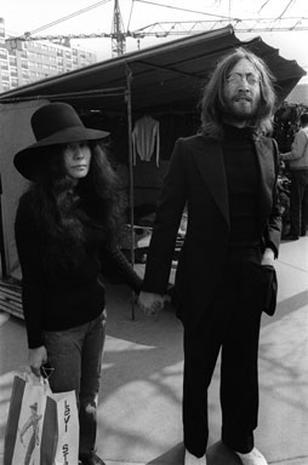 John Lennon remembered