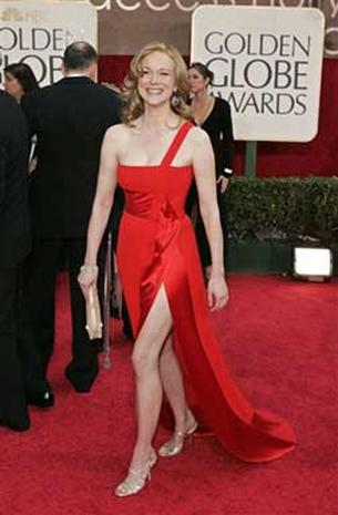 laura linney photo 20 pictures cbs news