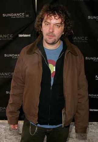 Sundance Monday