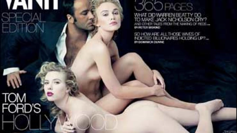 Журнал эротический бульвар 22 фотография