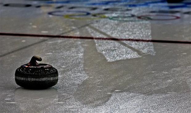 Week in Sports: <br>Feb. 10 - 16