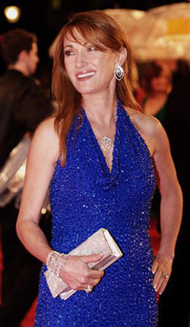 BAFTA Bash