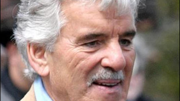 dennis farinadennis farina runaway, dennis farina serial, dennis farina, dennis farina death, деннис фарина, dennis farina law and order, dennis farina cause of death, dennis farina funeral, dennis farina actor, dennis farina crime story, dennis farina biography, dennis farina died, деннис фарина фильмография, dennis farina series, dennis farina imdb, dennis farina net worth, dennis farina jr, dennis farina family guy, dennis farina movies and tv shows, dennis farina unsolved mysteries