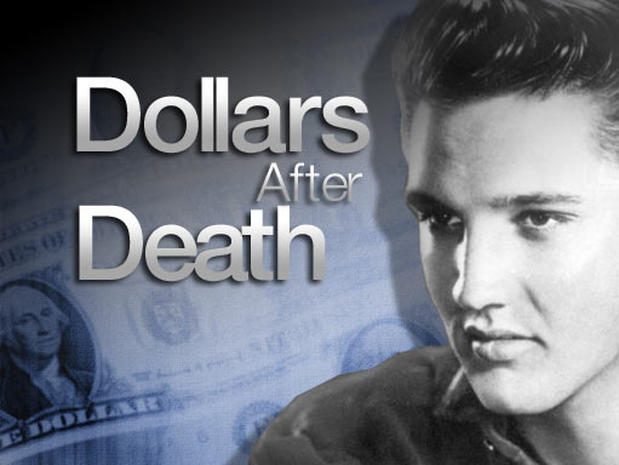 Dollars After Death