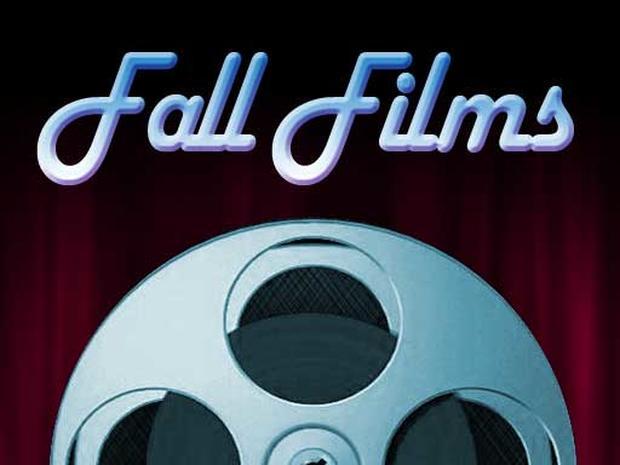 2006 Fall Films