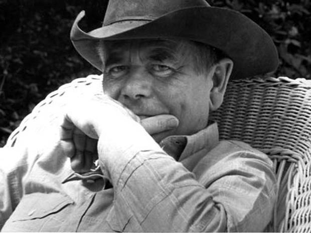 Glenn Ford: 1916-2006