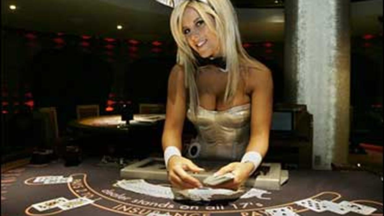Best blog gambling las trackback vegas atlantic city gambling revenues