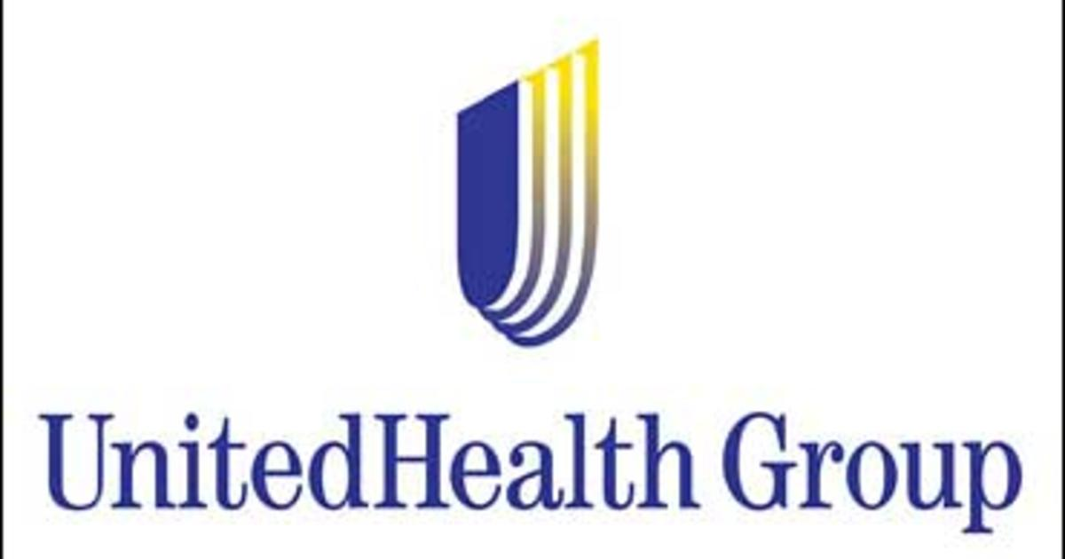 Unitedhealth group stock option back dating united healthcare 1