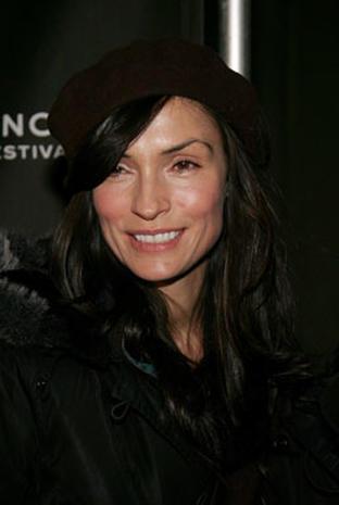 Movies Roll At Sundance