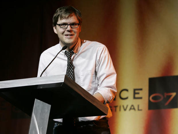 Sundance Film Festival Awards