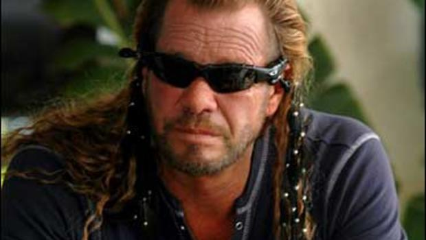 Will There Be More Shows Of Dog The Bounty Hunter