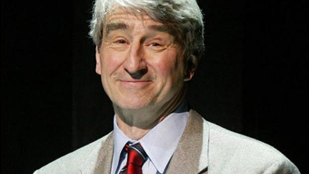 sam waterston twittersam waterston 2016, sam waterston, sam waterston parkinson's, sam waterston death, sam waterston young, sam waterston height, sam waterston twitter, sam waterston great gatsby, sam waterston grace and frankie, sam waterston interview, sam waterston stroke, sam waterston net worth, sam waterston imdb, sam waterston wife, sam waterston robot insurance, sam waterston beard, sam waterston daughter, sam waterston jewish, sam waterston movies and tv shows, sam waterston newsroom