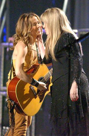 Stevie Nicks: A Lifetime of Music