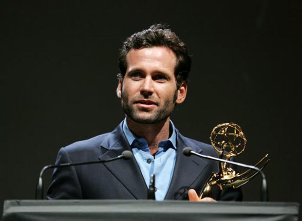 Emmys For Elmo