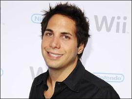 """Girls Gone Wild"" Founder Joe Francis Failed to Pay $2.5 Gambling Debt to Las Vegas Hotel-Casino"