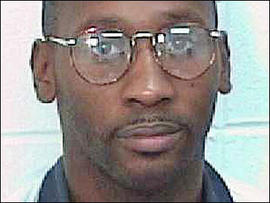 """Court had no option"" but to kill Troy Davis, said former Justice Stevens"