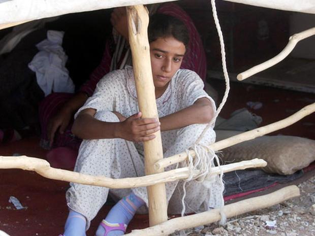 Iraq Photos: Sept. 10-- Sept. 16