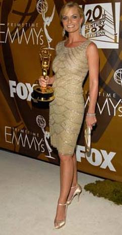 After The Emmys