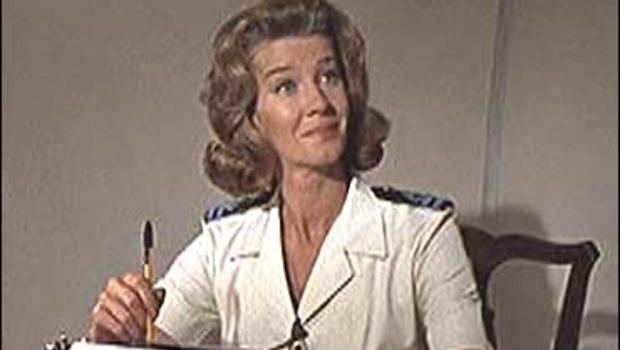 lois maxwell photos