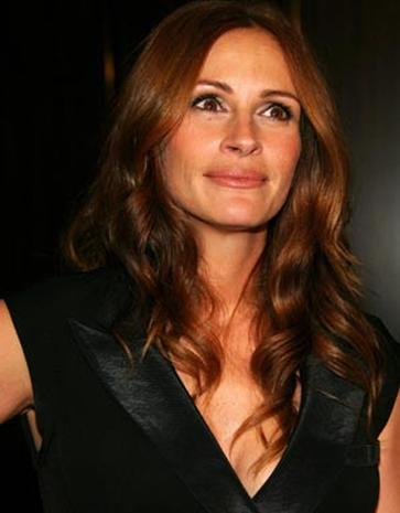 Top 10 Highest-Paid Actresses