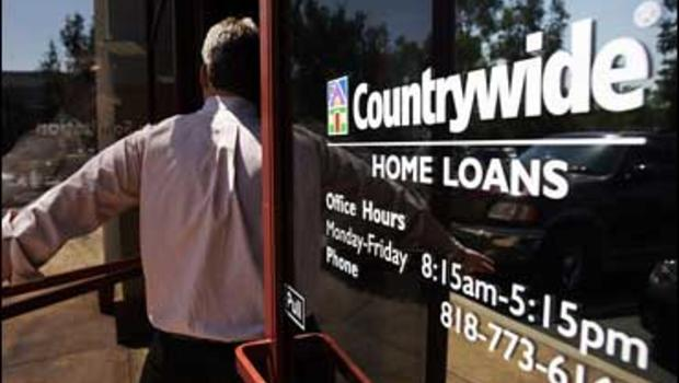 "countrywide financial corporation and the subprime mortgage debacle The us subprime mortgage crisis was one of the  68% of ""option arm"" loans originated by countrywide financial and washington  subprime debacle traps."